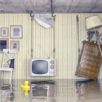 water damage restoration cincinnati, water damage cleanup cincinnati, water damage cincinnati