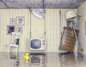 water damage restoration cincinnati, water damage cleanup cincinnati, water damage cincinnati