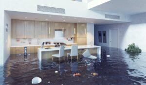 water damage restoration cincinnati, water damage repair cincinnati, water damage cleanup cincinnati
